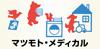 matsu_icon.png